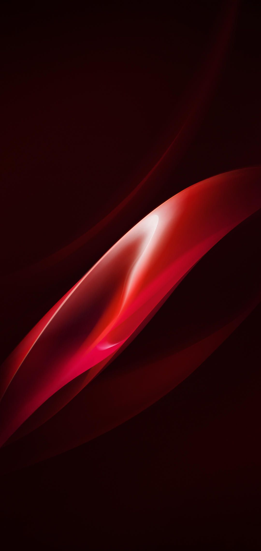Download Oppo F7 and Oppo R15 Stock Wallpapers | Backgrounds | Full
