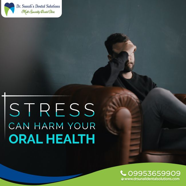 Pin On Dr. Sunali's Dental Solutions