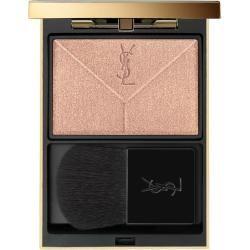 Photo of Yves Saint Laurent Couture Hightlighter 01 Pearl Metallique Yves Saint Laurent