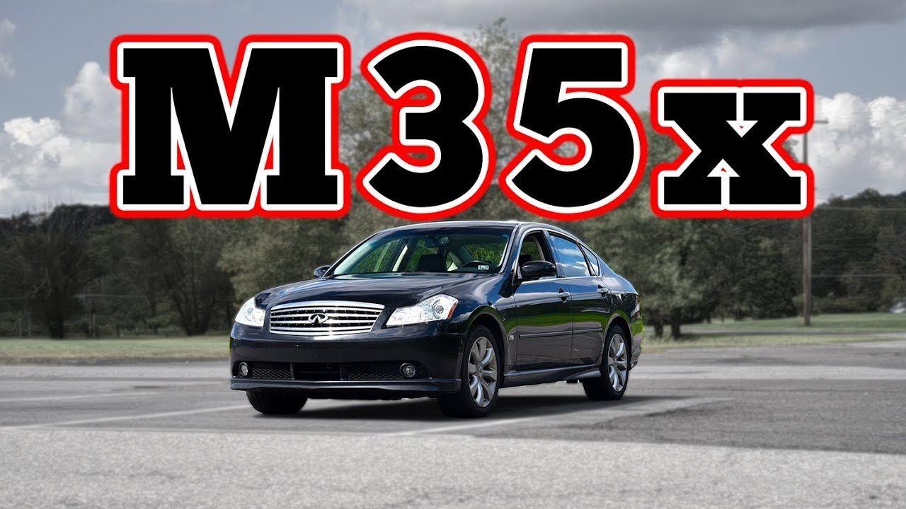 Best 25 infiniti m35x ideas on pinterest car infiniti infinity g37 and infiniti g37