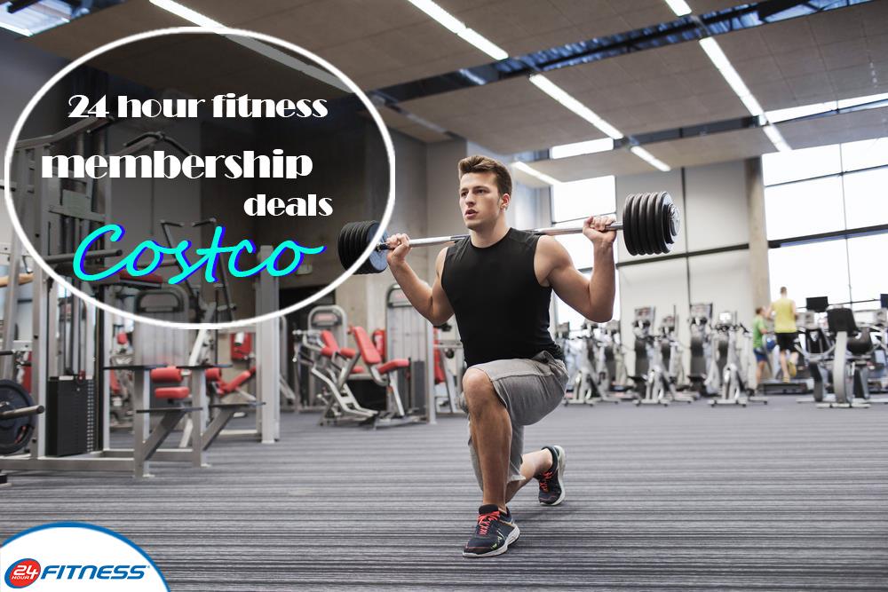 24 hour fitness membership deals costco http