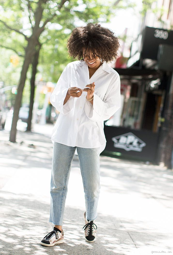 kai avent-deleon style story sincerely tommy garance dore photos