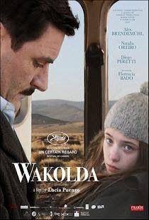The German Doctor - Wakolda (2013) Ingerul Mortii