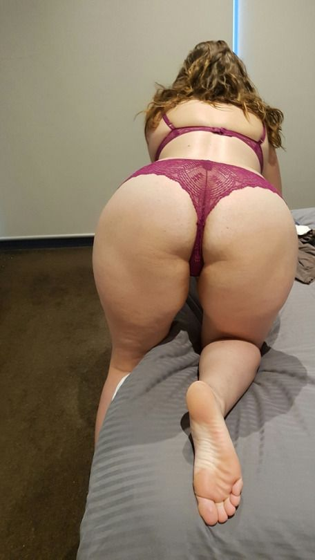 Big ass big tits hd porn com