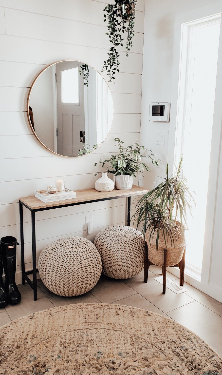 17 DIY Projects for First Time Homebuyers — Anna Elizabeth