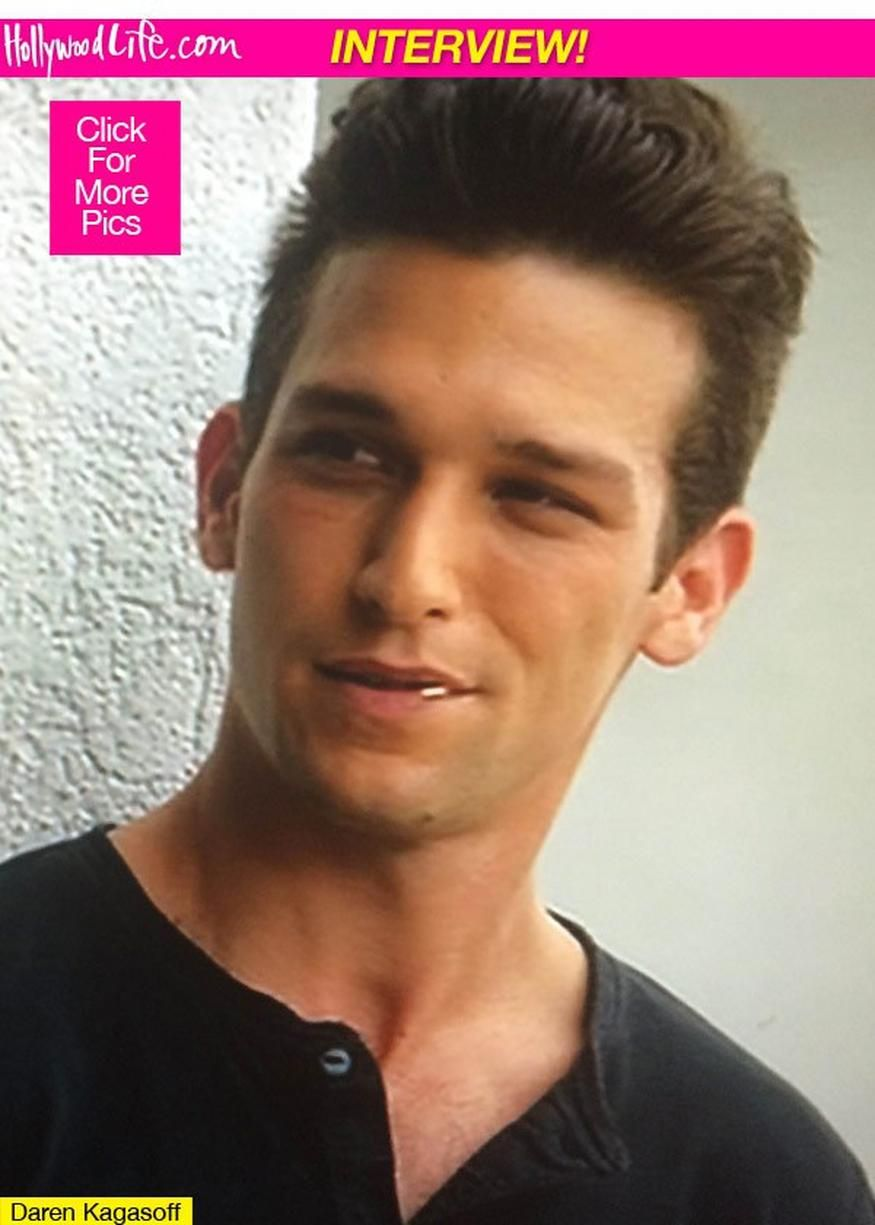 Love Is In The Air Daren Kagasoff Is The New Bad Boy In Town On Red Band Society But It Looks Like He S Got Room F Red Band Society Daren Kagasoff Your prom date will look so hot in these unique tuxedos. red band society daren kagasoff