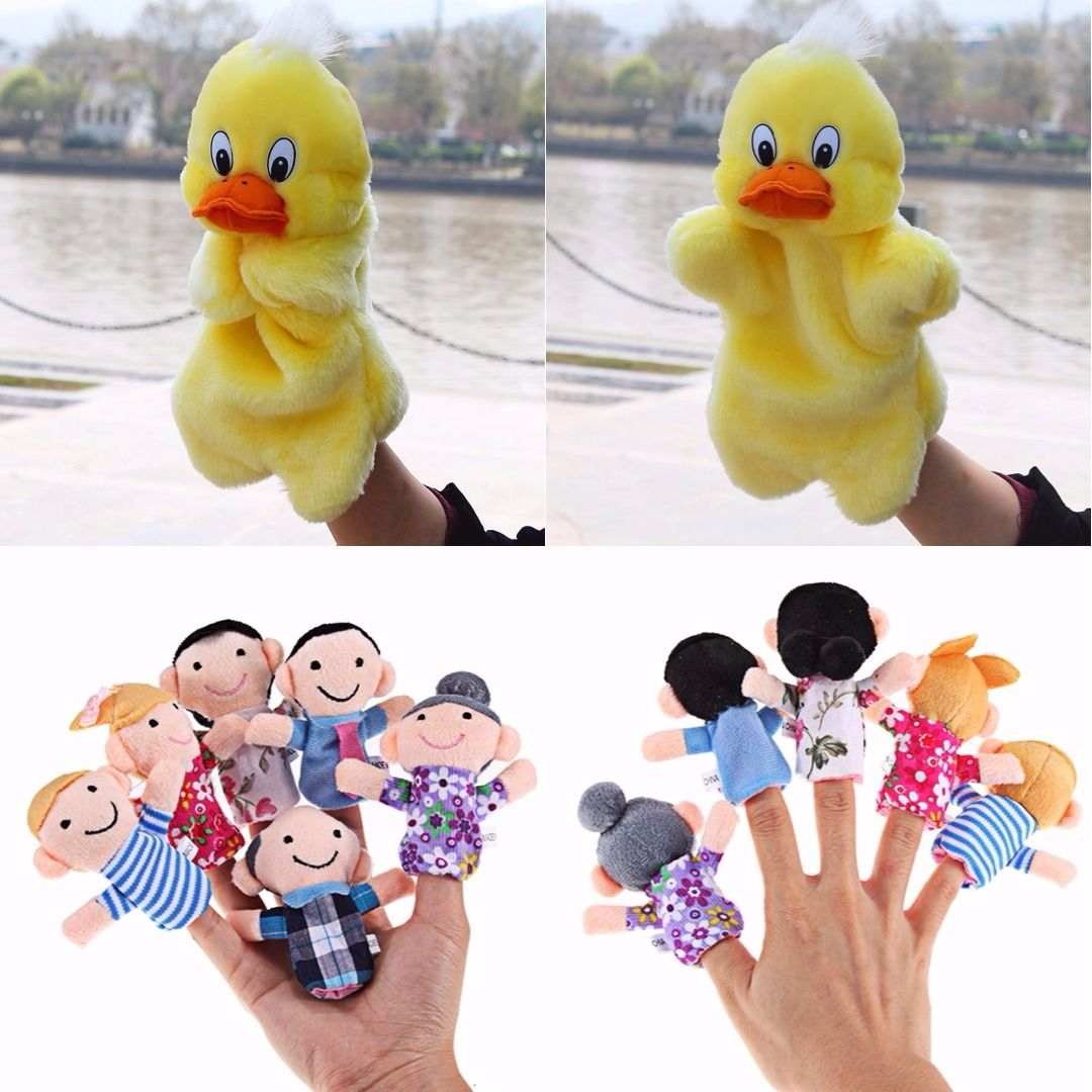 Low to 299 last 3 day baby toys gifts for kids