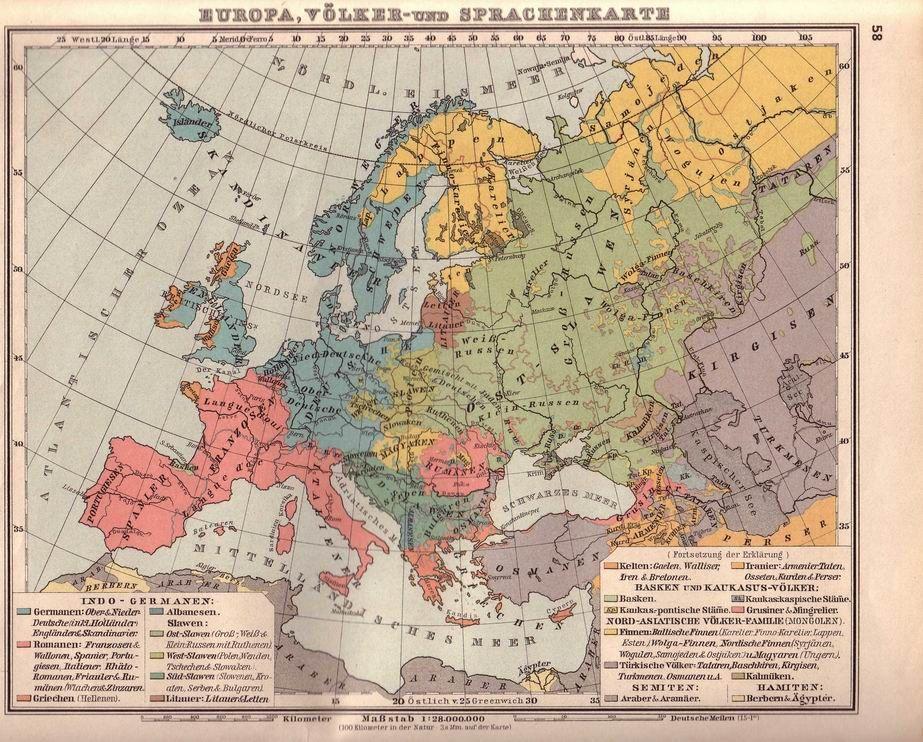 19th century european industrialization