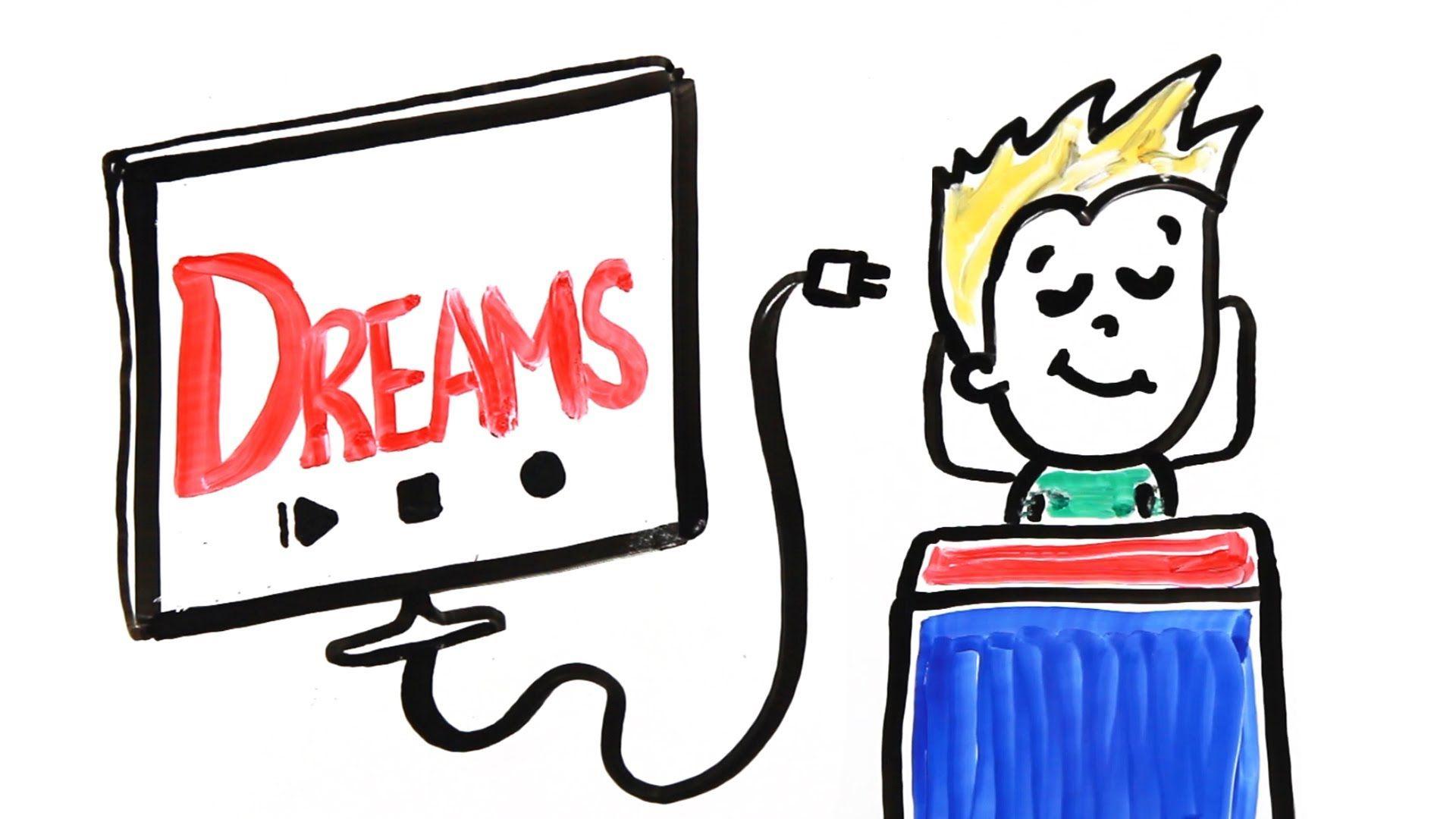 Dream Interpretation Record, why dream Record in a dream to see 76