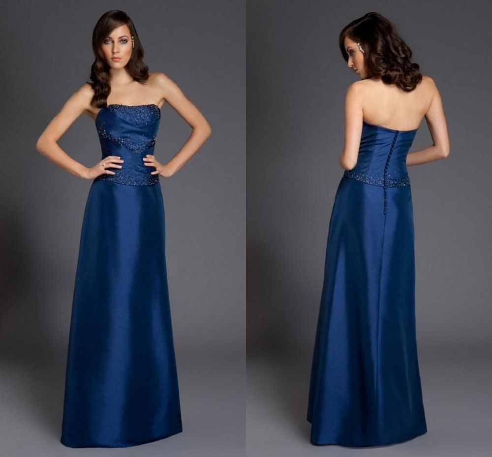 Bridesmaid dresses hire image collections braidsmaid dress bridesmaid dresses in royal blue navy top 50 royal blue bridesmaid bridesmaid dresses in royal blue ombrellifo Image collections