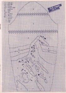 """Tricots paysage de 100 idées - Grille tricot du… - Grille tricot du… - Le pull paysage… - Le joli pull de… - Le pull """" village… - Le mythique pull """"… - Le pull planisphère - J'avais flashé sur… - Le manteau palmiers… - Le pull homme… - Le bonnet péruvien… - Pull paysage, après… - le pull coucher de… - Pull bateau :… - C comme Corentin ou… - Le blog des Centidéalistes"""