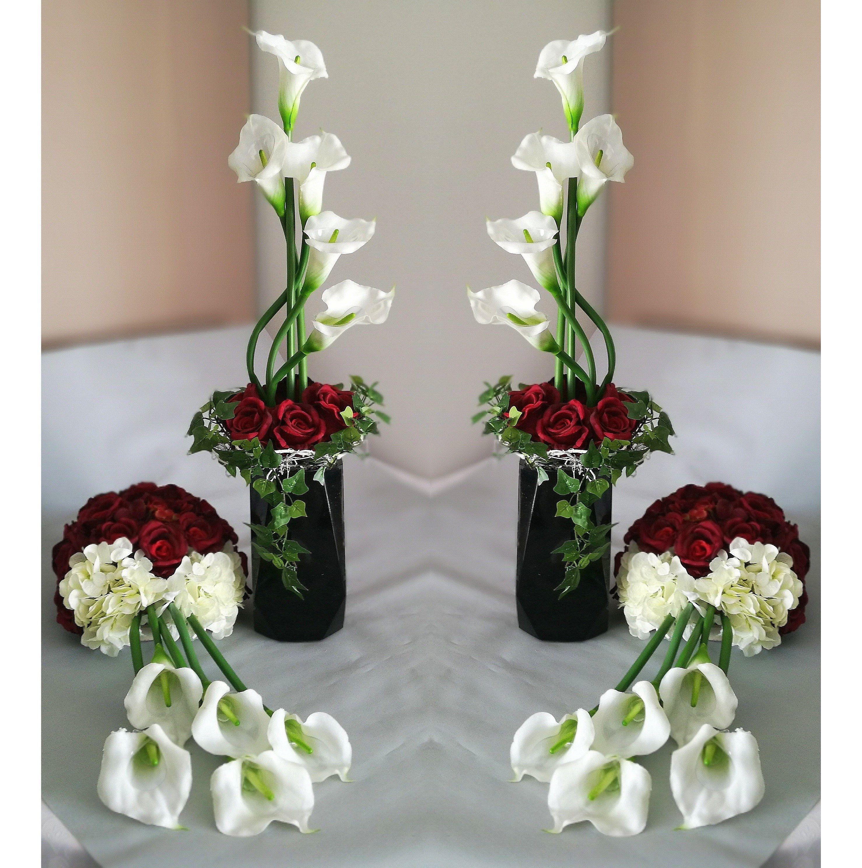 Znalezione Obrazy Dla Zapytania Kompozycja Do Wazonu Na Cmentarz Vase Glass Vase Glass