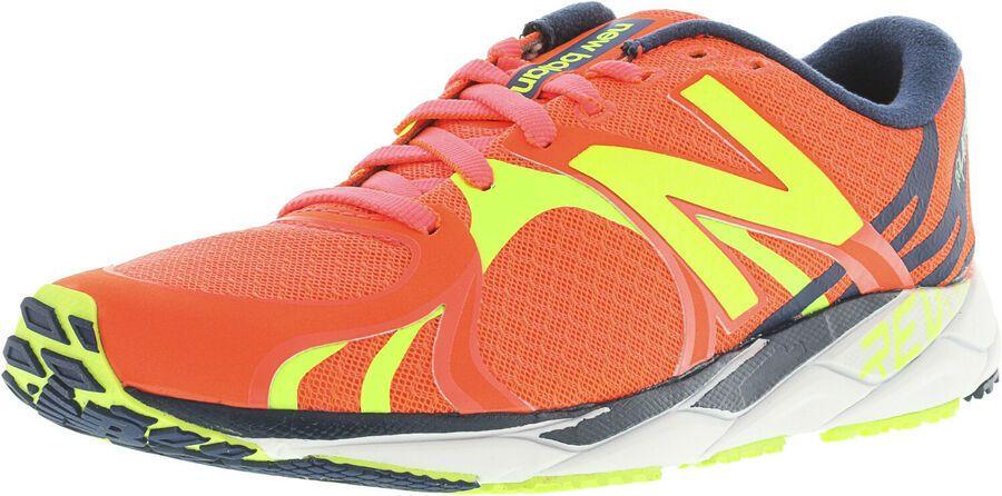 Viento fuerte Renacimiento factible  New Balance Women's W1400 Ankle-High Running Shoe #Ad , #Sponsored, #apos# Balance#Women | Jogging shoes, Running, New balance women