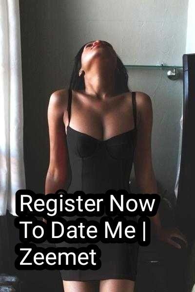 best online dating headlines for men