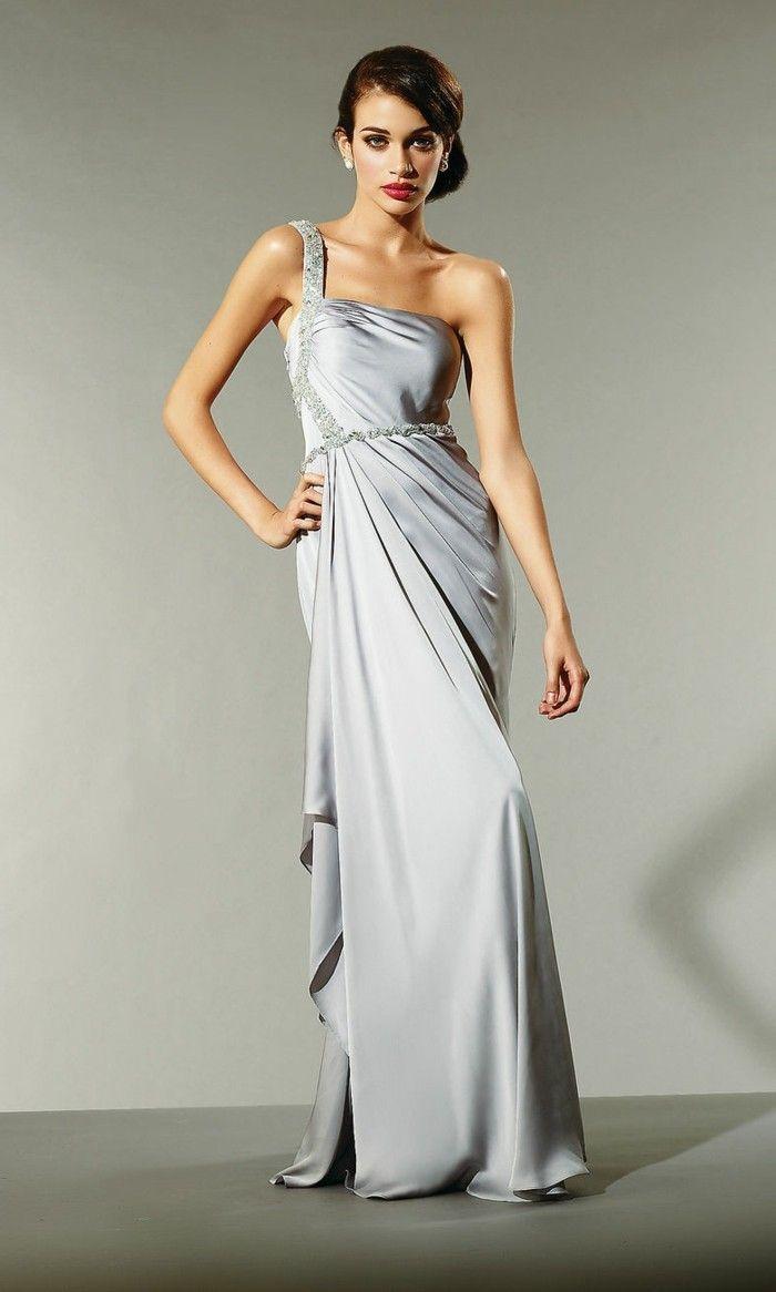 Elegante Kleider für Ihre besondere Anlässe | Elegante ...