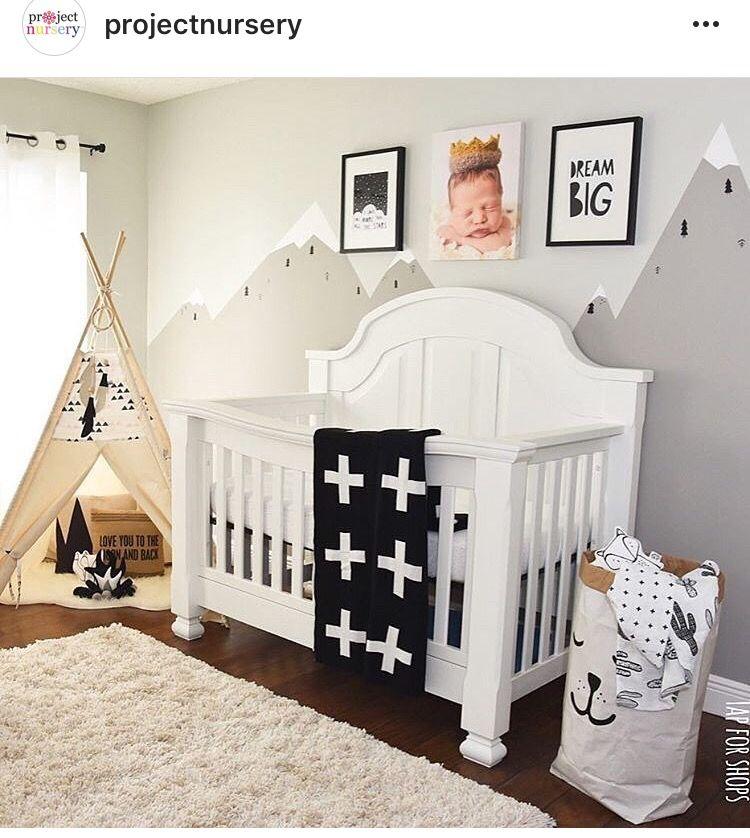 Pin de Faith Walker en bebe baby   Pinterest   Todo bebe y Bebe
