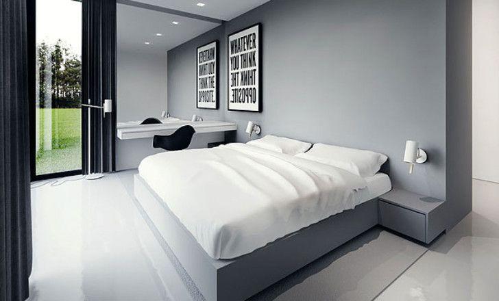 Bedroom Designs Ideas For Your Beloved Room Surprising Modern Bedroom Designs Inspiration 20 Modern Bedroom Interior Grey Bedroom Design Modern Bedroom Design