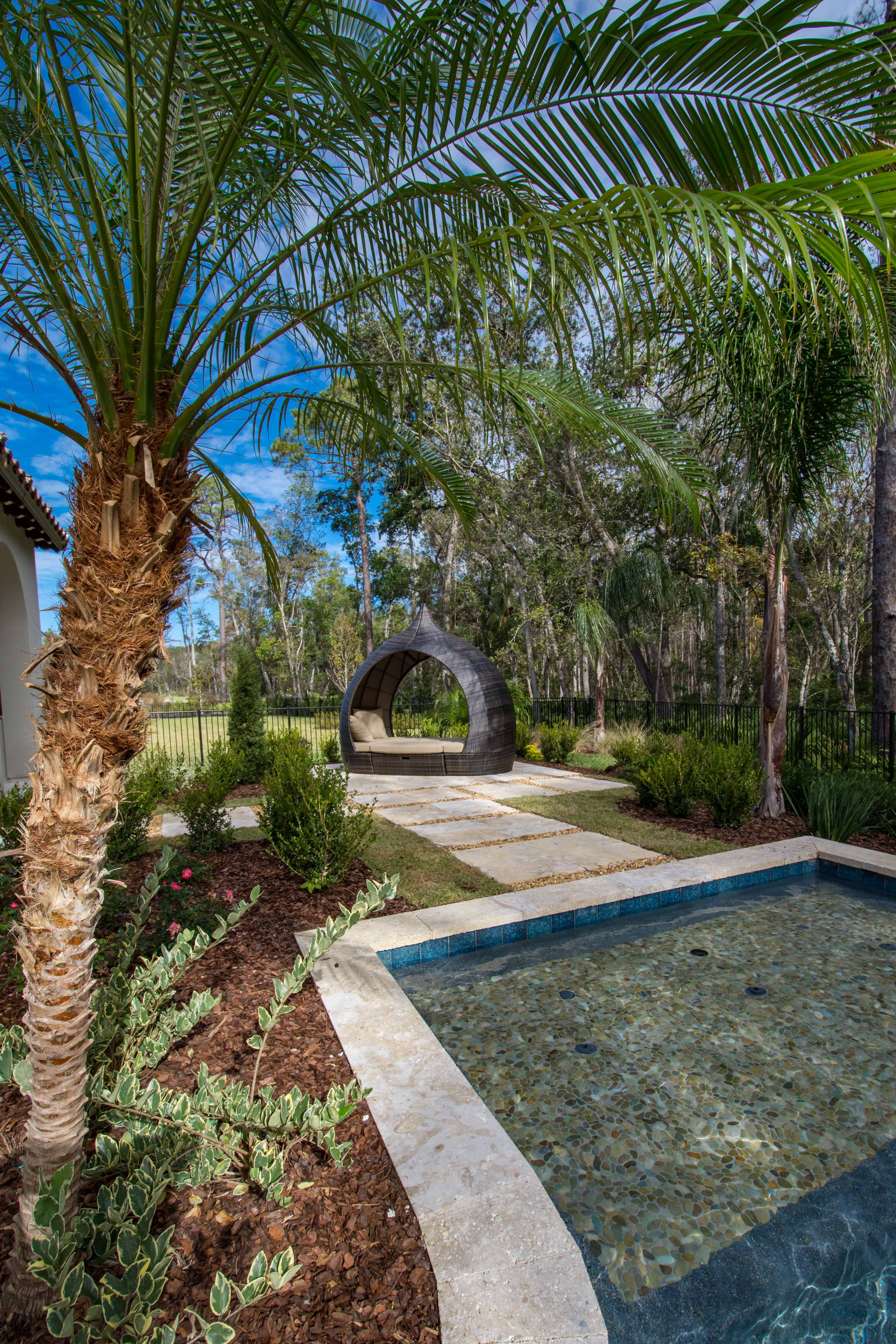 Pin by nocatee on outstanding outdoor living master