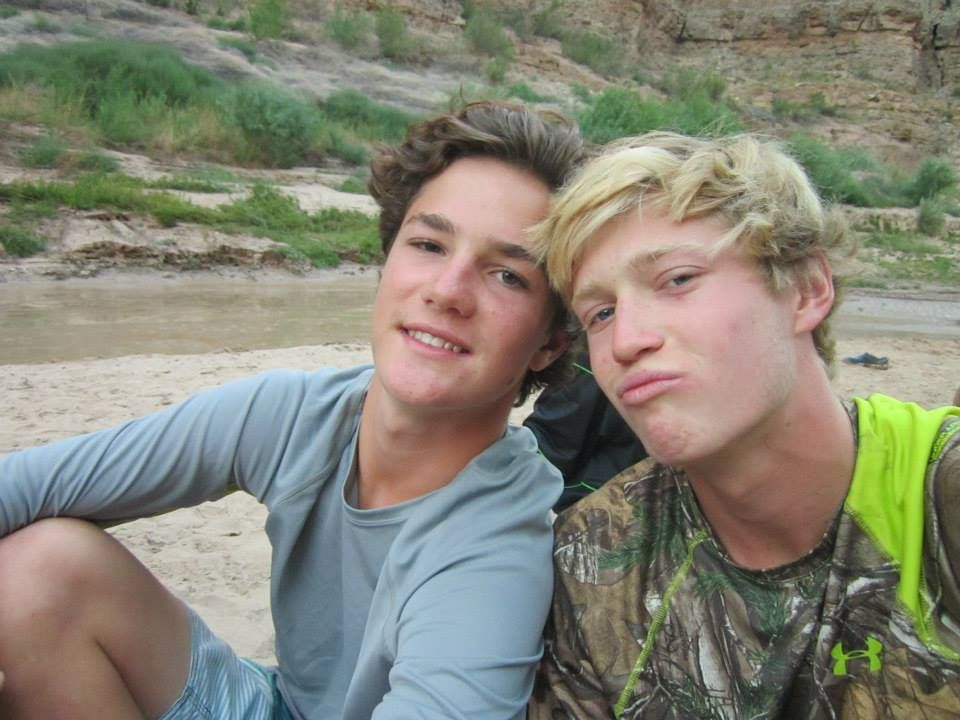 teenage Aspen boys | Couple photos, Perspective on life, Eyes