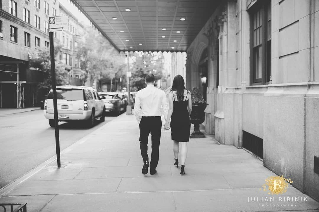 Hold My Hand And Let S Walk This Journey Called Life Together Photography Julianribinik Nyc Wedding Photographer Nyc Wedding Nyc Wedding Photography
