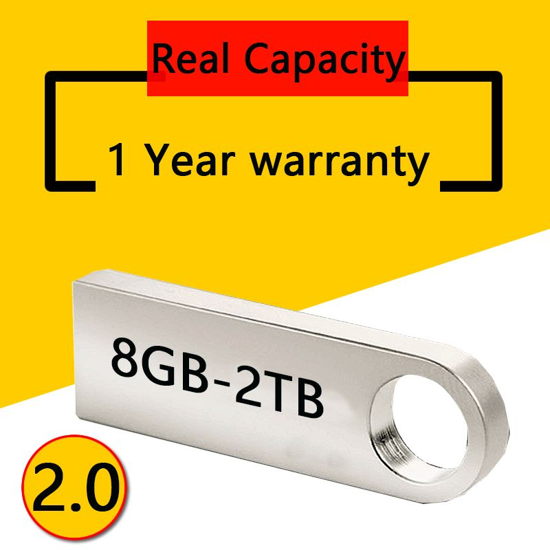 SGAREN 512GB USB Flash Drives for iPhone 3 in1 Memory Stick External Storage Compatible for iPhone //6//7//8//S//Plus//X//Xs Max iPad iOS MacBook Android and PC
