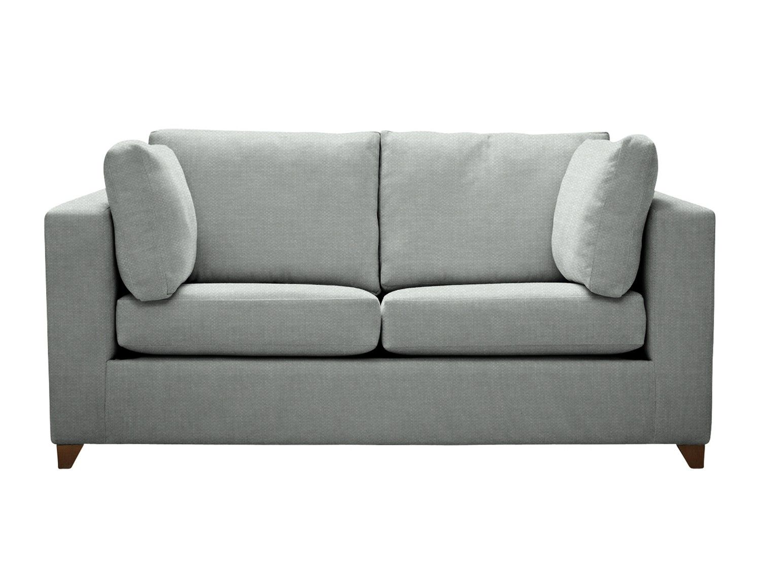 Pleasing The Somerton 3 Seater Sofa Bed Willow Hall My Flat Caraccident5 Cool Chair Designs And Ideas Caraccident5Info