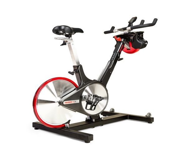Best Spin Bike Review Top 8 Fittest List For Oct 2020 Indoor Cycling Bike Spin Bikes Spin Bike Workouts
