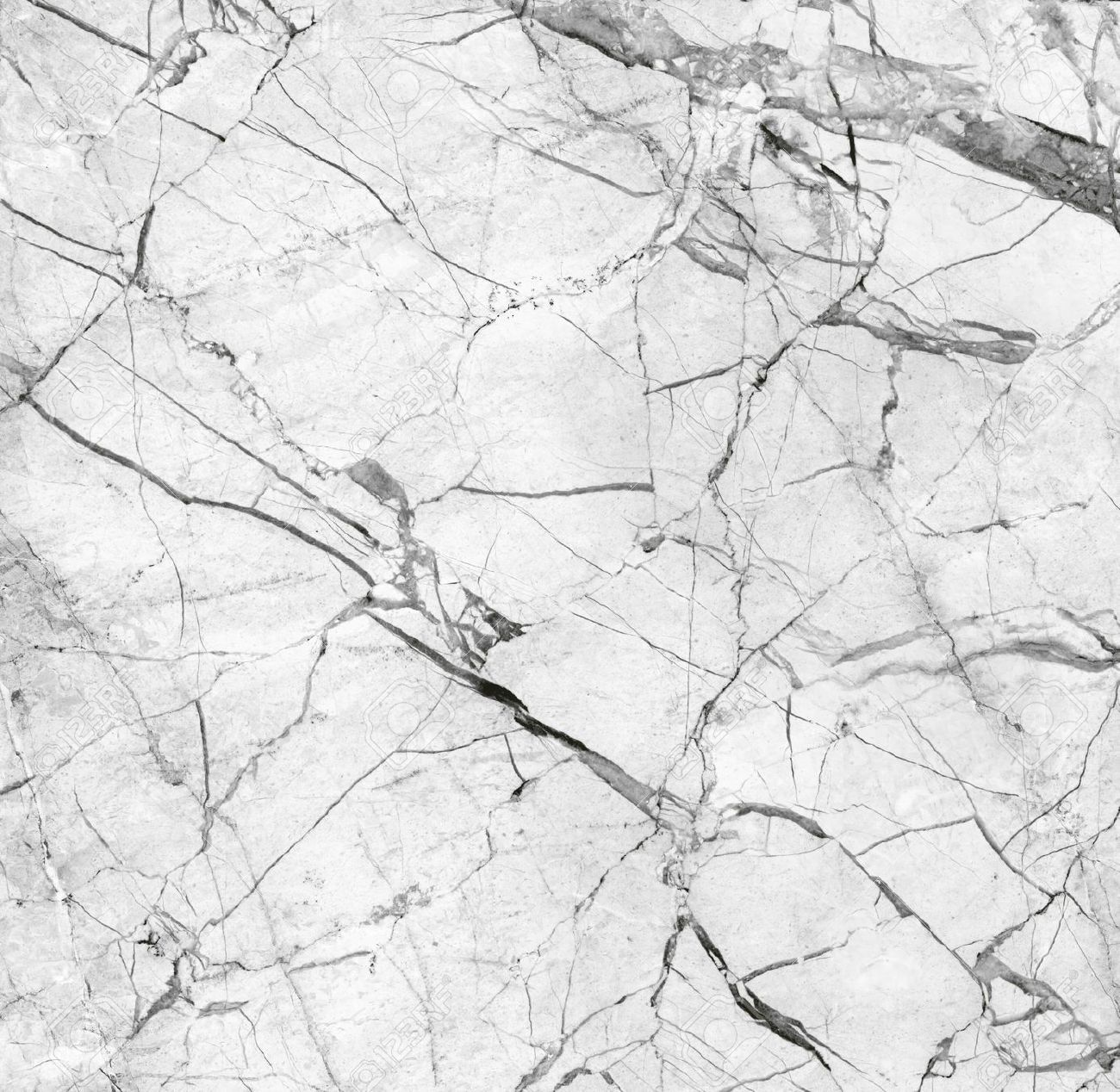 grey marble texture - Google Search