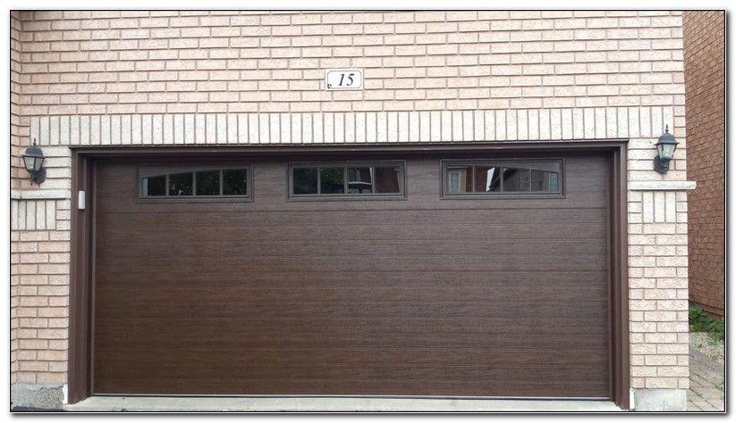 Southern Garage Doors Garage Doors Doors Home
