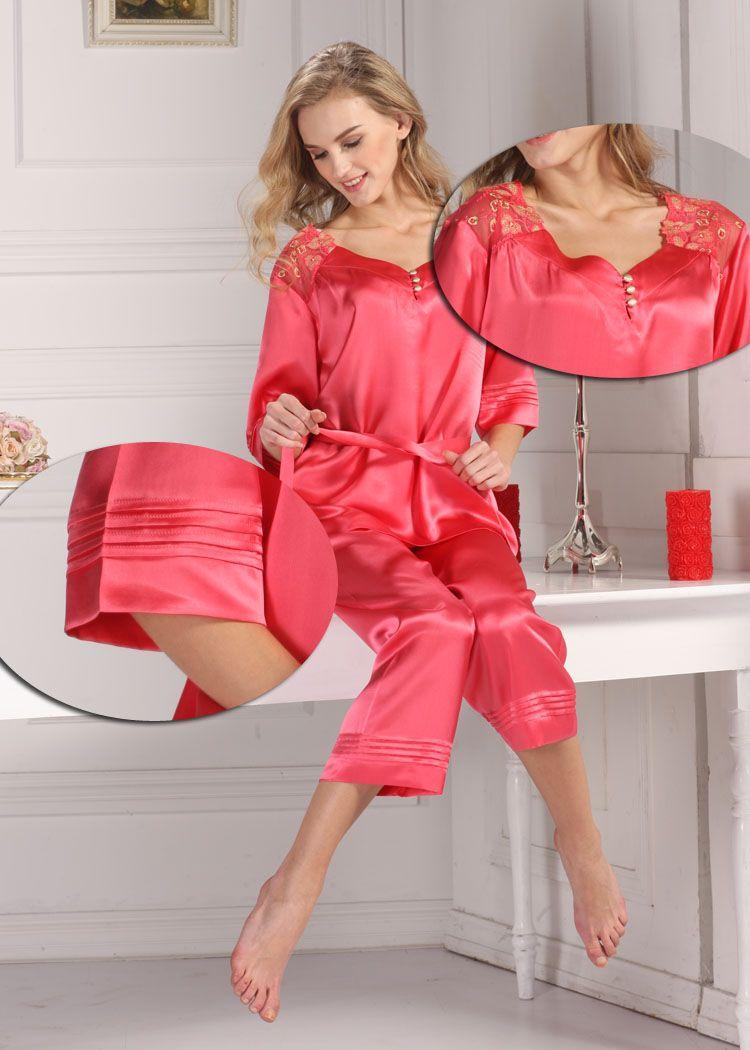 best service 71abe e2bc0 Damen Pyjamas online kaufen 1039 Damen Pyjamas online kaufen ...