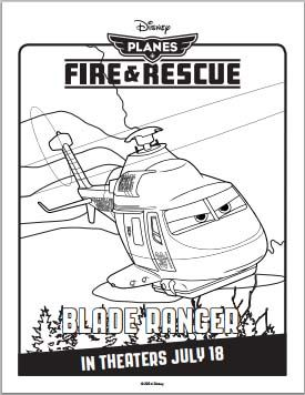 Planes Fire And Rescue Coloring Pages Disney Coloring Pages Airplane Coloring Pages Coloring Pages