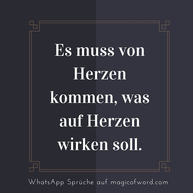 whatsapp status spruch mehr auf. Black Bedroom Furniture Sets. Home Design Ideas