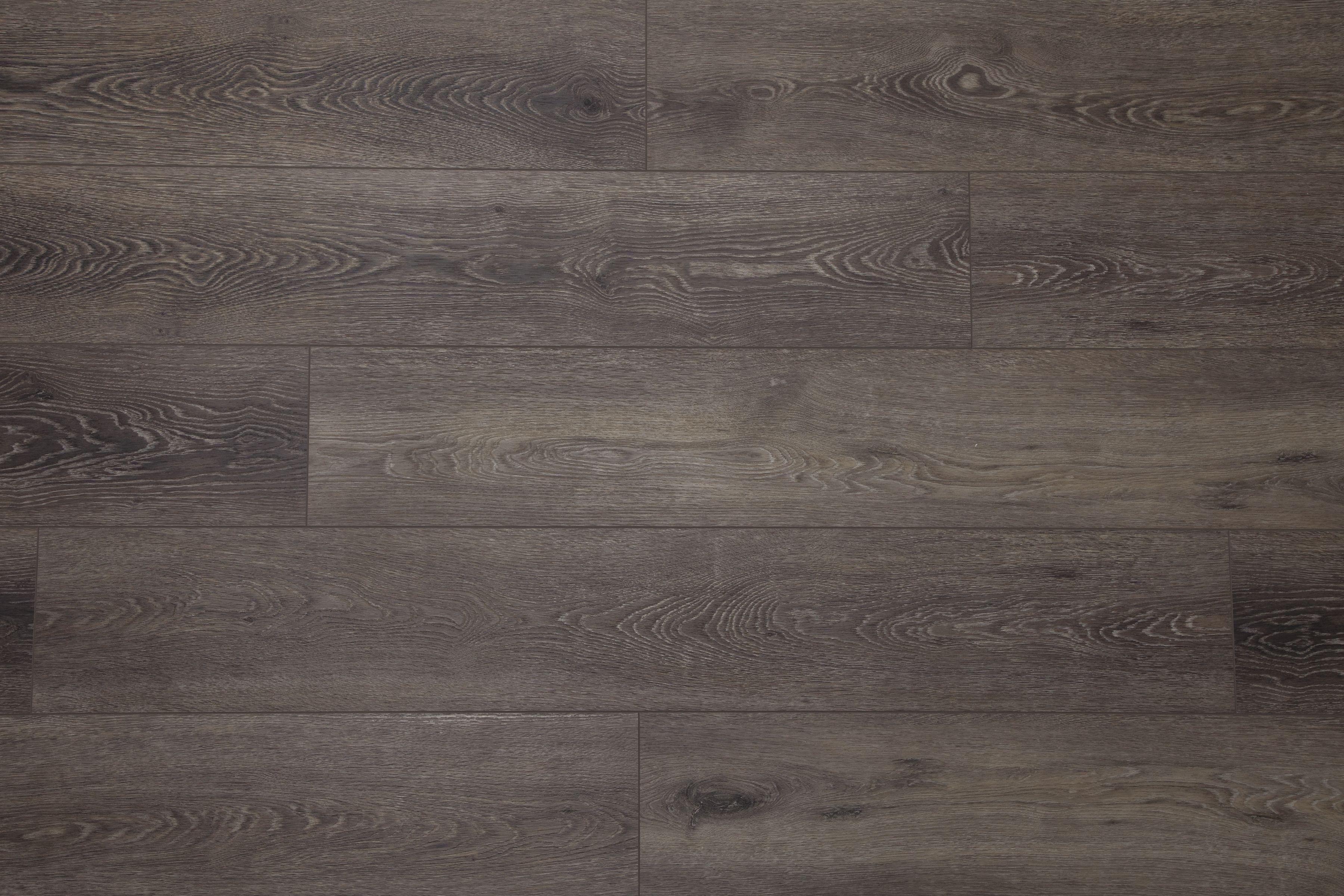 Eternity Floors Usa 100 Waterproof In 2020 Room Visualizer Flooring Nordic