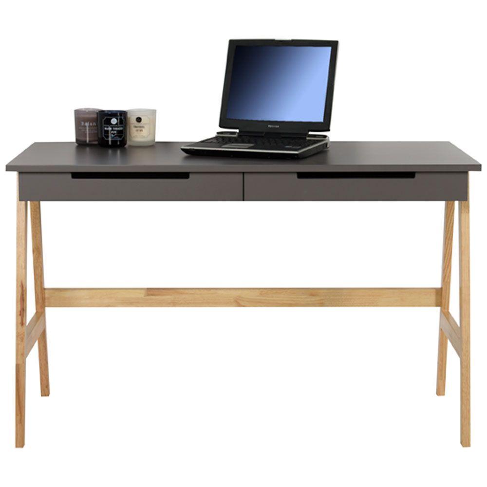 Bureau De Travail Bureaux D Ordinateur Tables Canac Desk Home Decor Home