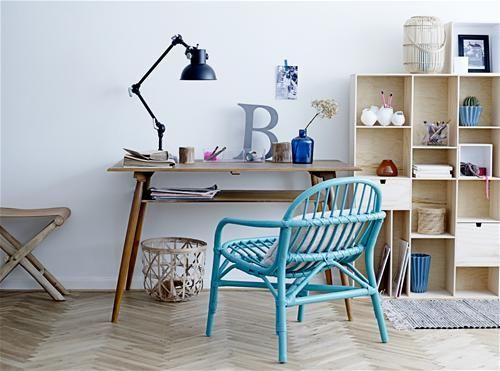 Leuke Stoel Slaapkamer : Bureau met leuke stoel leenbakker slaapkamer puck