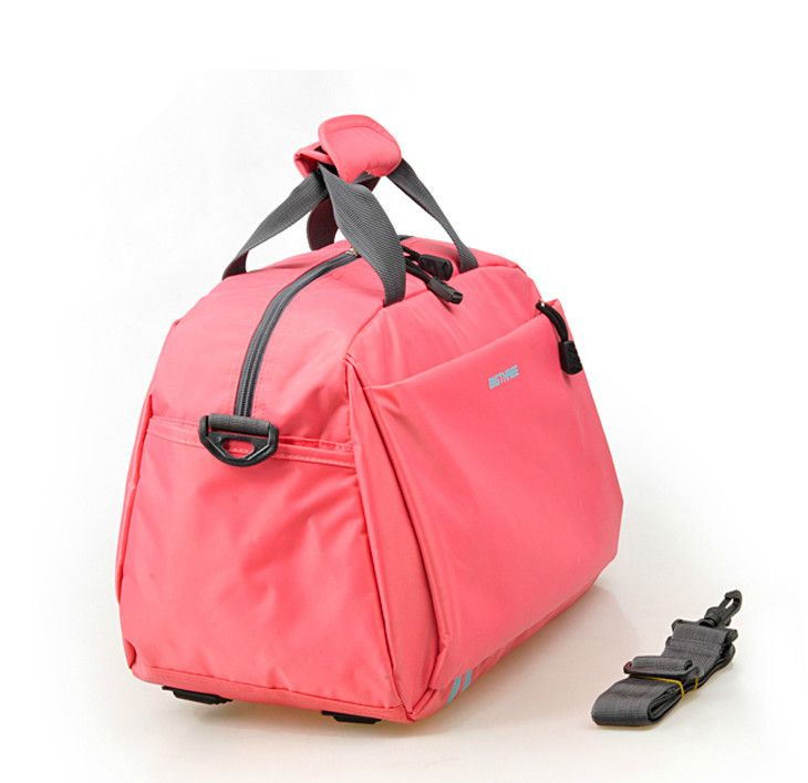 304460f585 Best Gym Bags Women