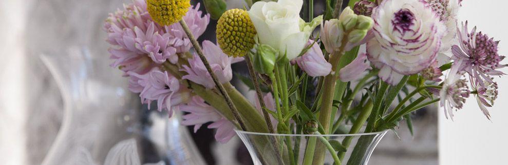 wielkanoc-kwiaty.jpg (989×322)