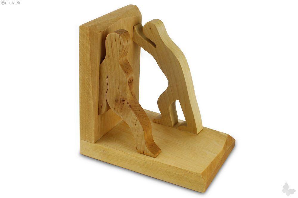 Bildergebnis Fur Buchstutze Holz Selber Bauen Bastel Mit Holz