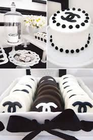 chanel   Google Search | Chanel | Chanel cake, Coco chanel cake