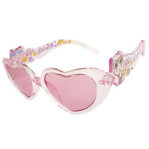8c5aed558 Plastic Eyeglass Frames   eBay. Fun Stylish Hello Kitty Girls Eyeglass  Frames HK214 Demi Brown Tortoise 44mm #HelloKitty