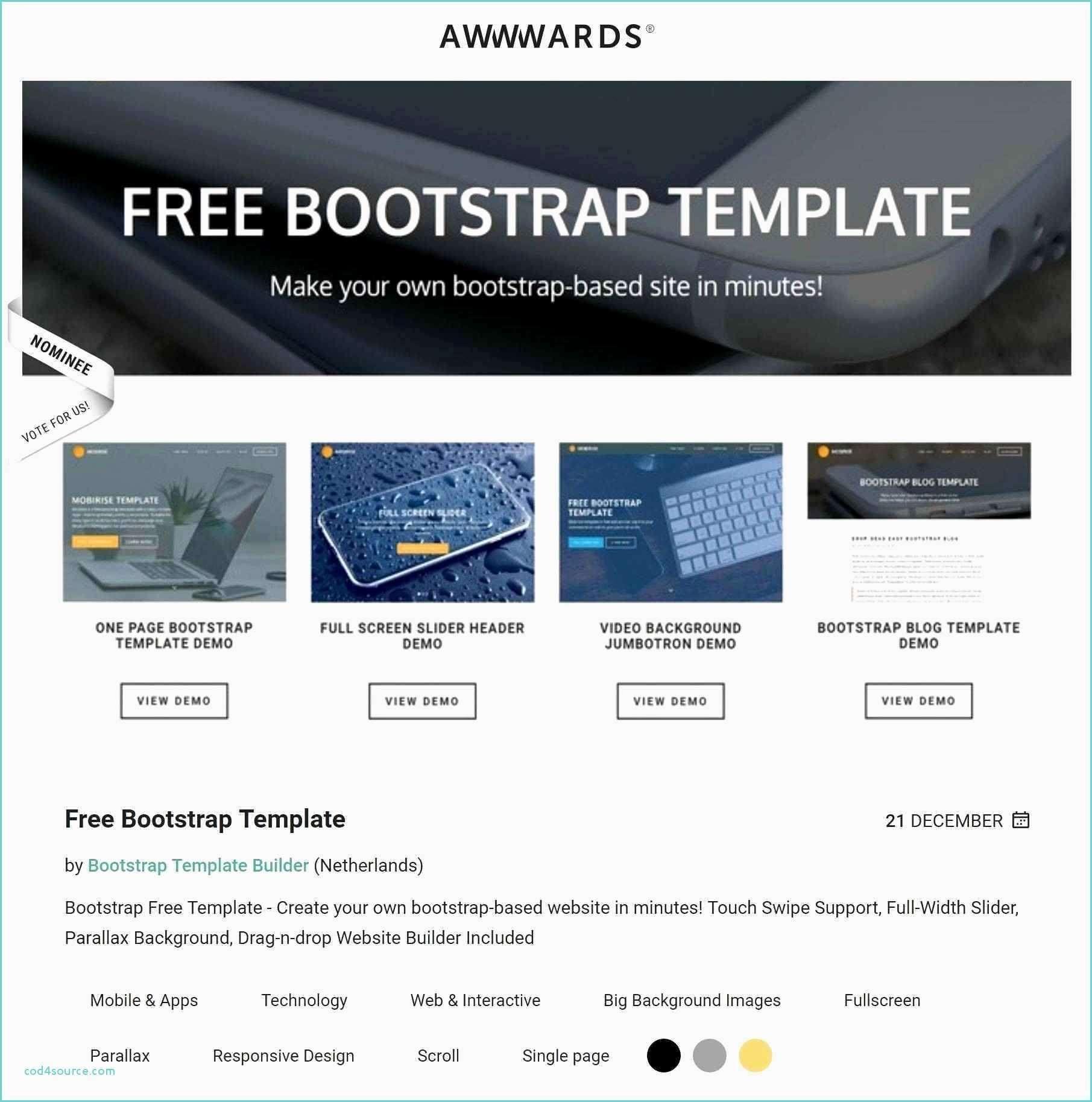 25 Business Website Template Free Business website
