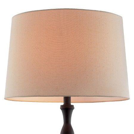 Extra Large Wheat Lamp Shade Linen Target Lamp Shade Lamp Shades