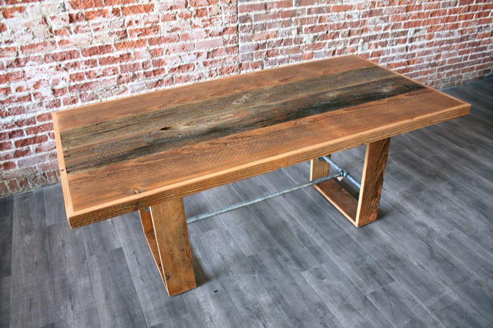 Takelman Table03b.JPG