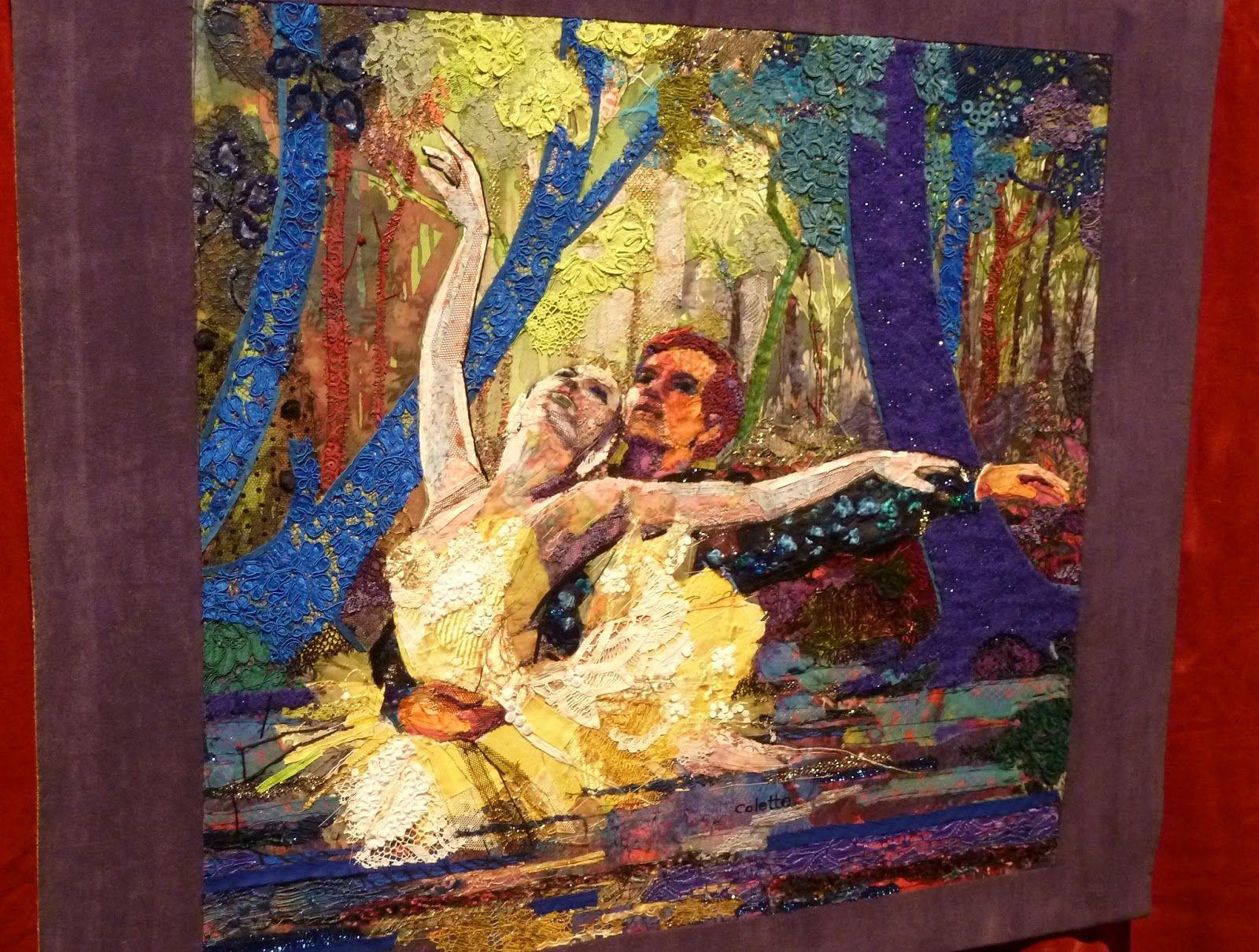 Colette Berends Quilten.Colette Berends Quilts Avg Yahoo Zoekresultaten Quilt