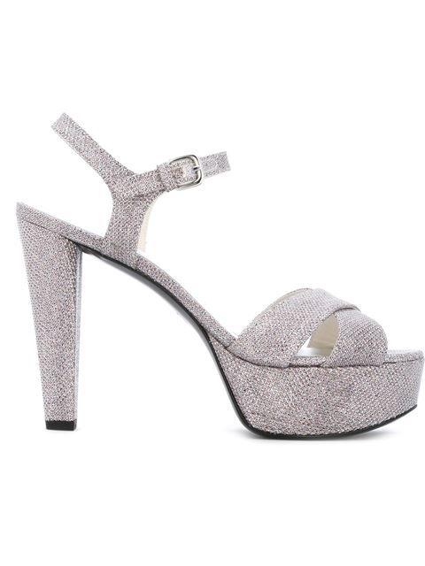 Stuart Weitzman Synonym Sandals Modesens Designer Sandals Stuart Weitzman Womens Sandals