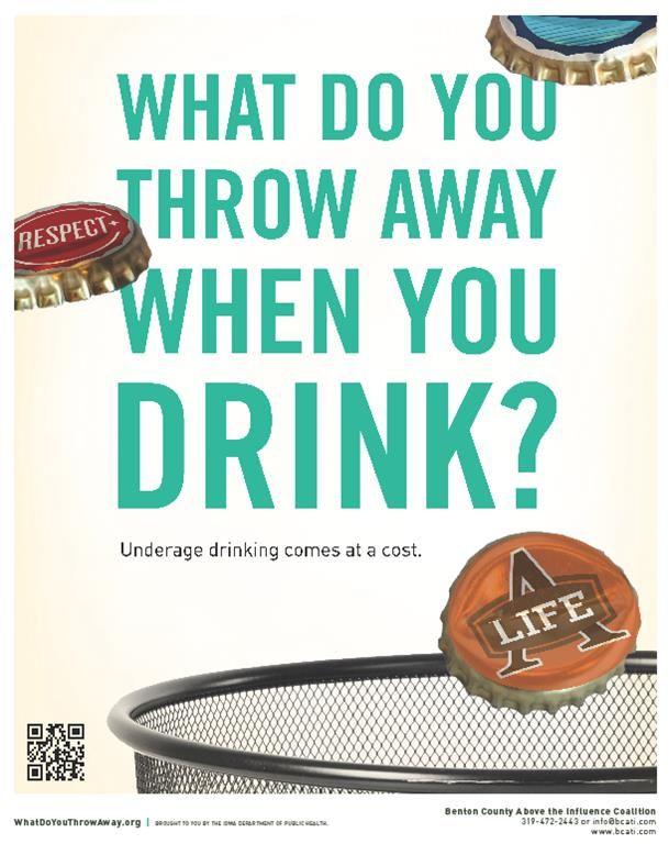 Underage Drinking Underage Drinking Underage Drinking Quotes Drinking Quotes