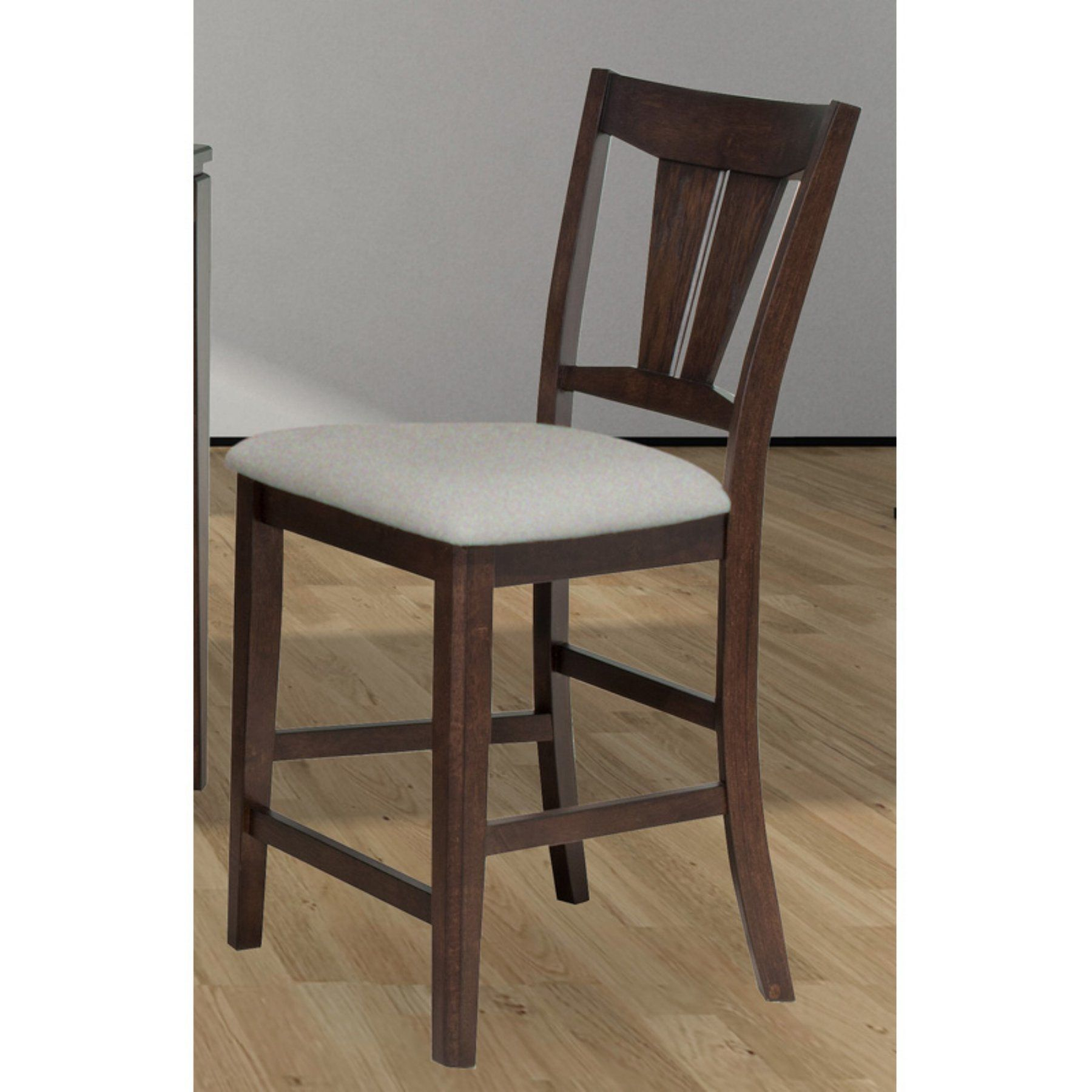 Bernards Cameron Counter Height Stools 5519 Counter