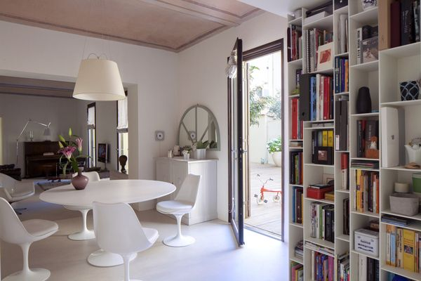 Sabrina Bignami : Family House | FLODEAU