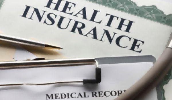 Online Health Insurance Plans By Bajaj Allianz Include Individual