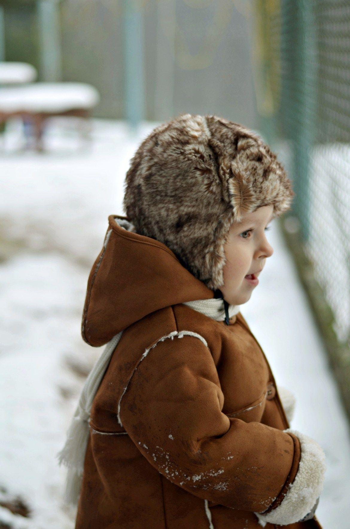 Czapka Na Zime Dla Chlopca Jaka Wybrac Sylwetta Winter Hats Hats Winter